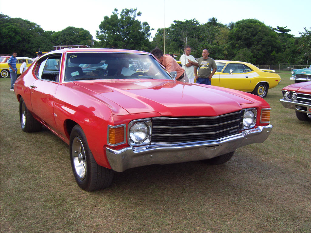 1971 Chevy Monte Carlo Lowrider together with 1956 Chevrolet Fuse Box Diagram furthermore 1984 Chevy Monte Carlo Engine Wiring Diagram further 54 Dodge Truck Wiper Motor in addition 92 Camaro Fuse Box Diagram. on 83 chevy el camino wiring diagram