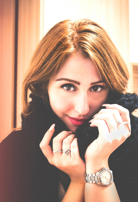 Lintu-Dot's Profile Picture