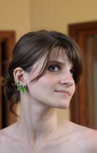 Krinna's Profile Picture