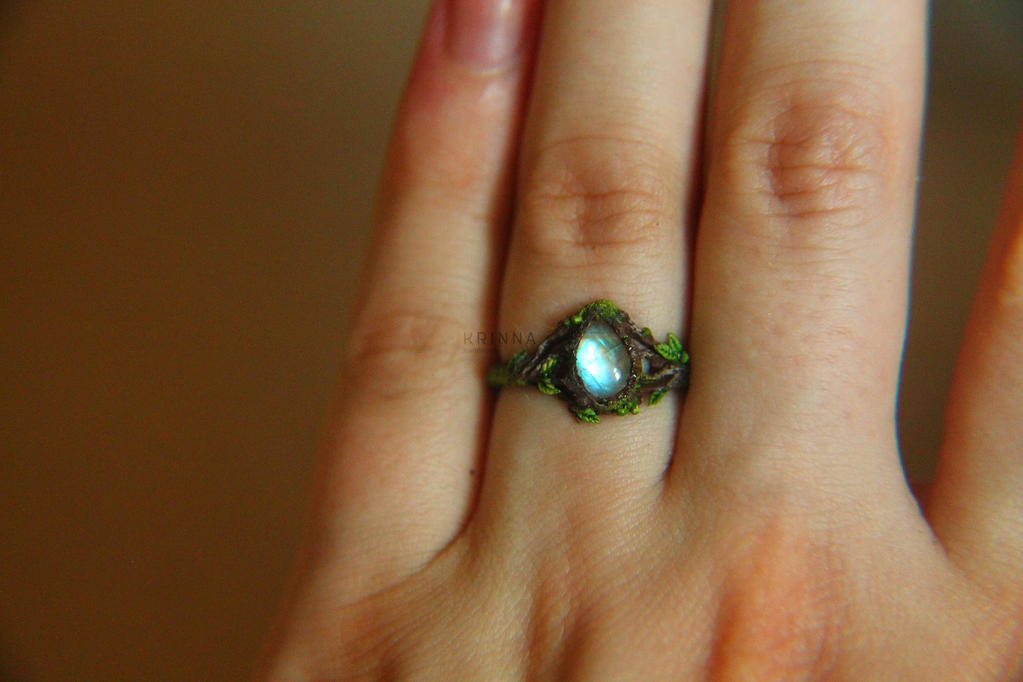 rainbow_moonstone_polymer_clay_ring_by_krinna-daxxyvh.jpg