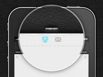 DropBox Activation for Swipy by FBED
