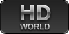 HD World Group Contest 2 by FBED
