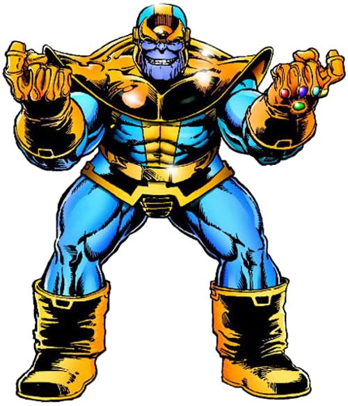 Thanos.png by Lumus115 on DeviantArt