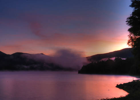 Chittenden Vt Reservoir 2014-06-16-020sm