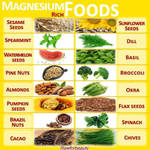 Vegan Sources Of Nutrients 018