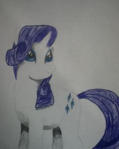 Sammycat123's Profile Picture