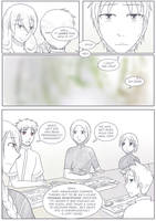 SF Side Story: Unconditional (page 8) by rufiangel
