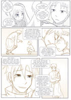SF Side Story: Unconditional (page 12) by rufiangel