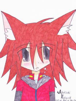 Anime Myself