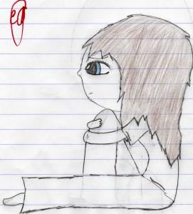 leafmist443's Profile Picture