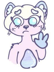 furry request