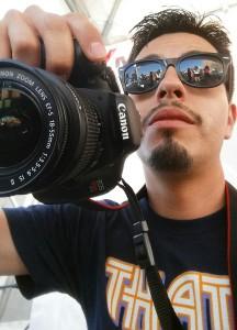 ARphotos915's Profile Picture