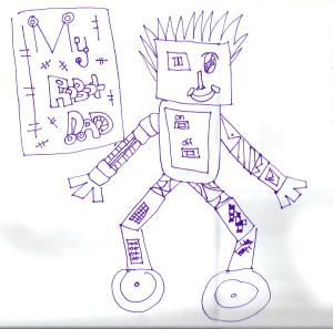 jepi12's Profile Picture