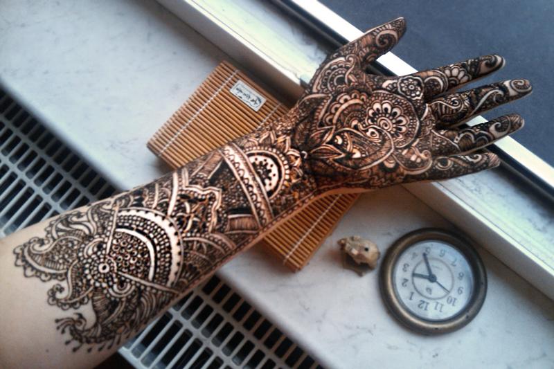 Henna Tattoo Quezon City : Henna quezon city u sin tattoos june