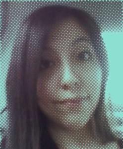 Yuki-onne's Profile Picture