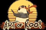 AOK04 - Art of Koo