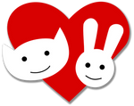 TSI: Love