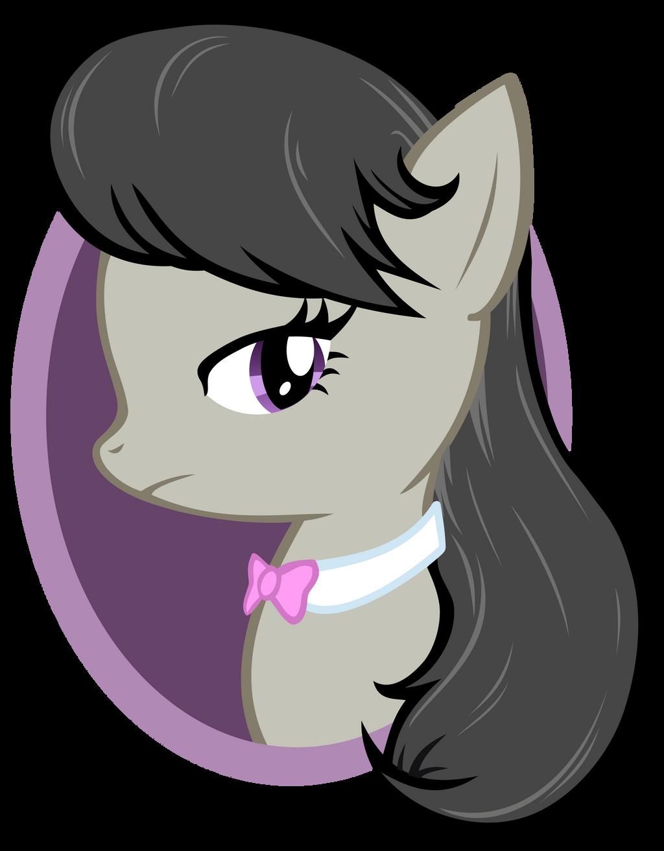 Octavia by MawsCM