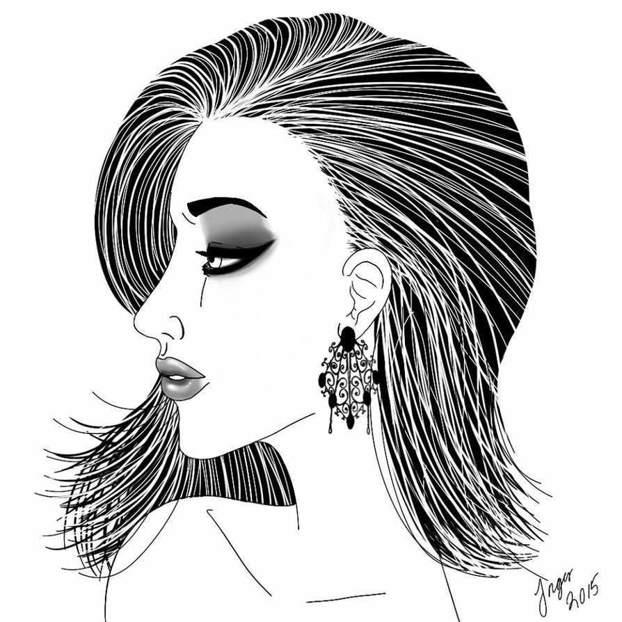 Doodle! by Ingerawsome