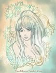 Dyna Lotus