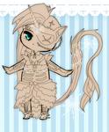 unicorn punk princess [CLOSED]