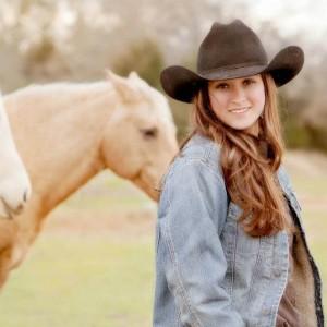 Countryole's Profile Picture