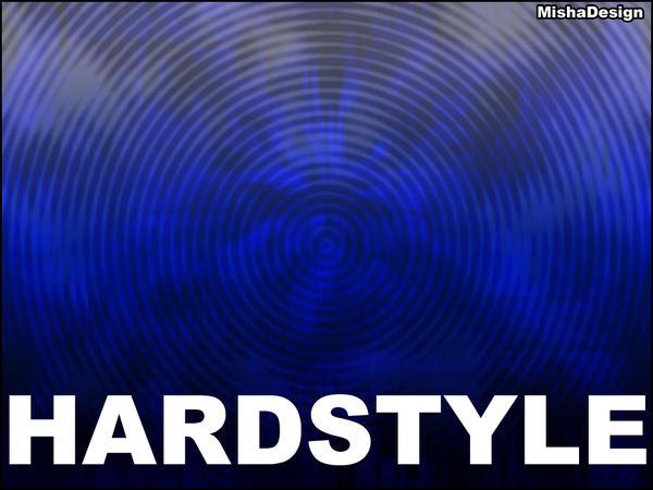 hardstyle wallpaper. Statistics