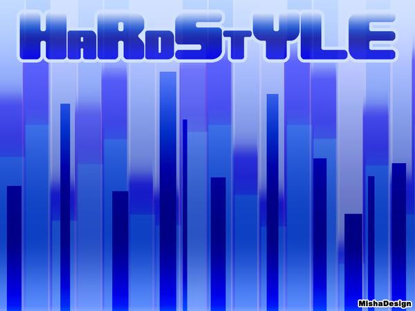hardstyle wallpaper. hardstyle wallpaper. hardstyle wallpaper. hardstyle