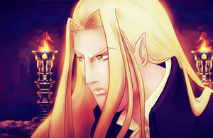 Adrian Tepes by daisyfairy42
