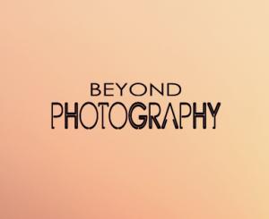 BeyondxPhotography's Profile Picture