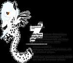 Snow Pony species ref (ORIGINAL)
