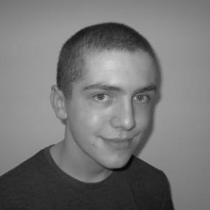 MrKarnole-98's Profile Picture