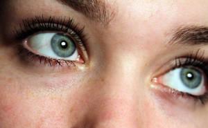 Eye Stock 12