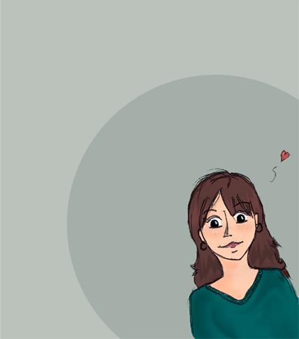 anadiffy's Profile Picture