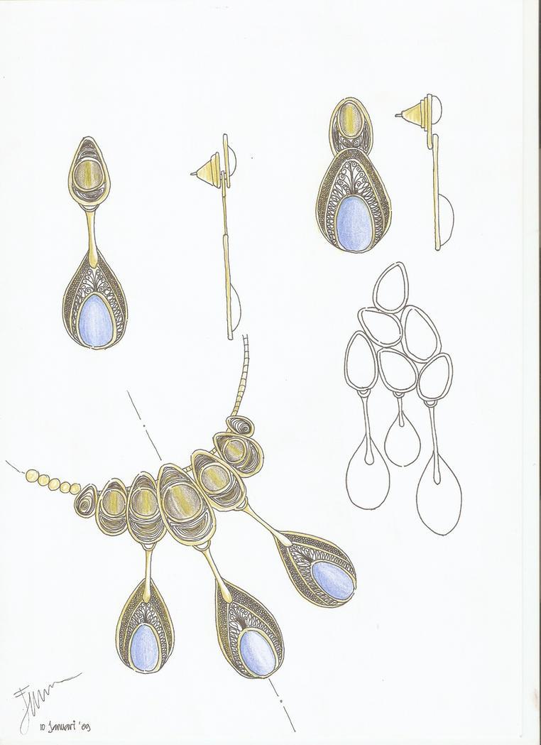 Latest Fashion Jewelry Wholesale