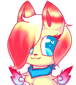 KittyAnimations3560's Profile Picture