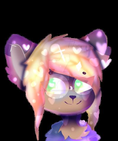 NETSUKO by KittyAnimations3560