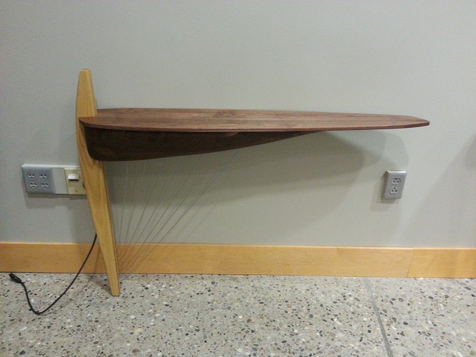 Erasmus table by baka baka on deviantart for Table 52 2014
