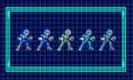 Original X MM Zero style