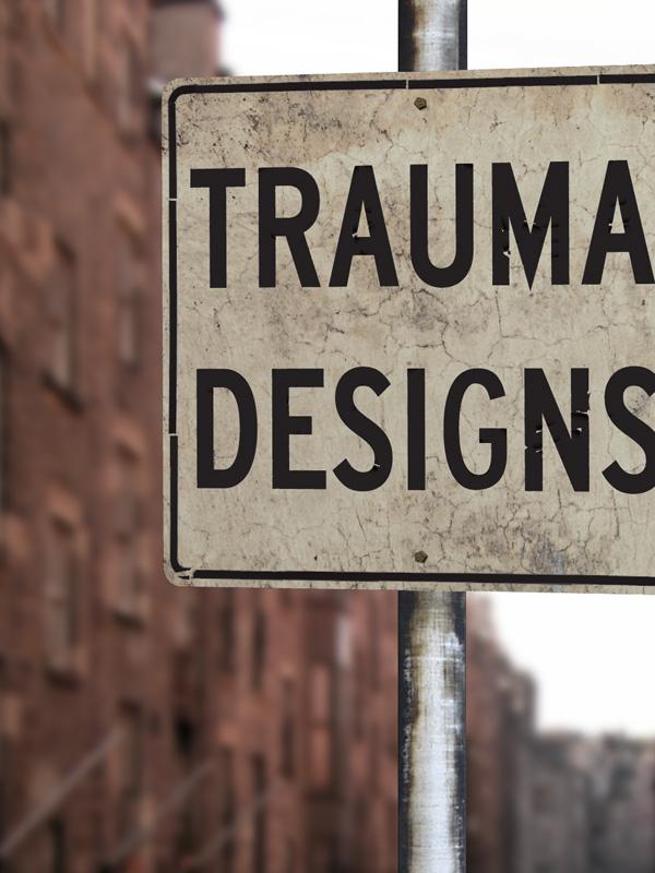 traumadesigns's Profile Picture