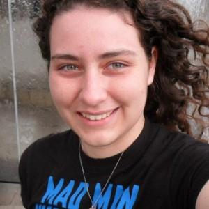 SceneOfTheCrime's Profile Picture