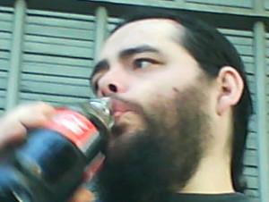 Dieguito76's Profile Picture