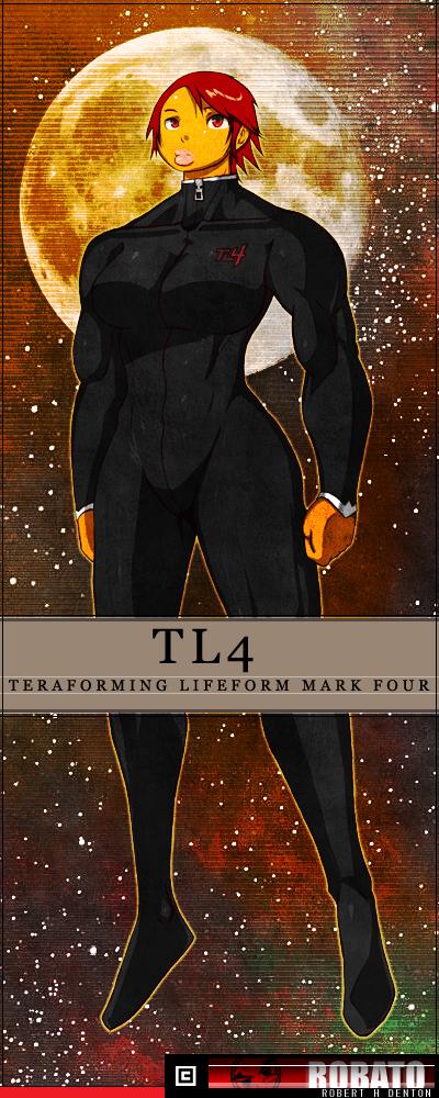 TL4ID by Robato