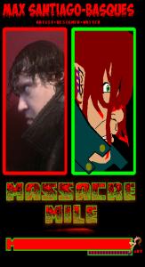 MassacreMilePres's Profile Picture