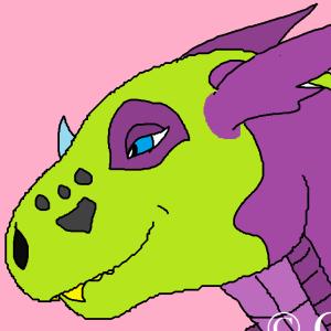 echosdusk's Profile Picture