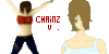 Chainz vs Light Stamp by TheEditCat