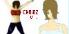 Chainz vs Light Stamp by TheEditCat