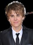 Justin Bieber Png 21