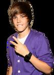 Justin Bieber Png 22