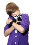 Justin Bieber Png 23